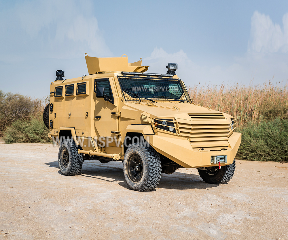 Armored Vehicles Online | Buy and Sell Armored Cars